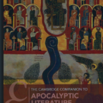 Exegesis of the Apocalypse in the Tenth Century