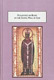 Fulgentius of Ruspe on the Saving Will of God