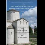 Gottschalk & A Medieval Predestination Controversy
