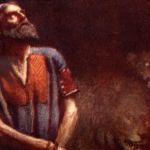 Commentary on Daniel by Hippolytus Now in English Translation