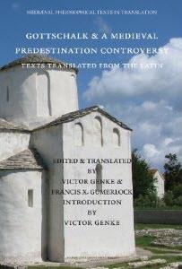 gottschalk_book_cover__med2