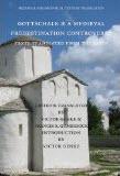 Gottschalk-Medieval-Predestination-Controversy-Translated