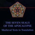 Seven Seals of the Apocalypse