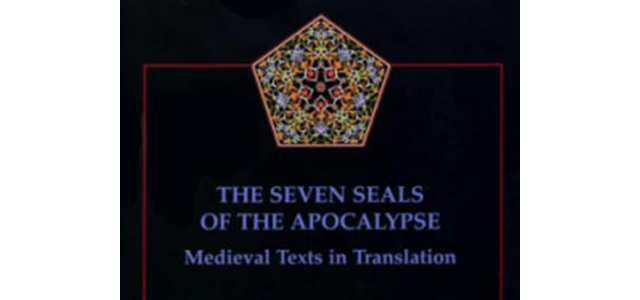 Seven Seals of the Apocalypse